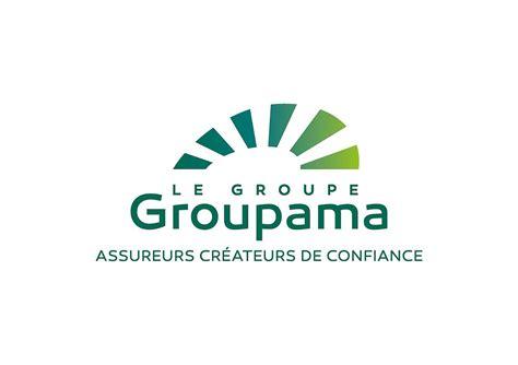 siege gan assurance groupama wikipédia