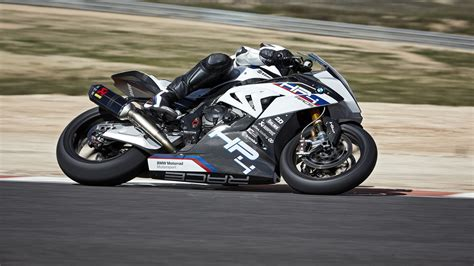 Hp4 Race Image by Bmw Hp4 Race Hd Wallpaper Iamabiker