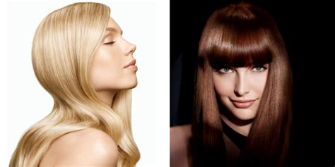 tips for styling hair hairstyling tips hairstyles