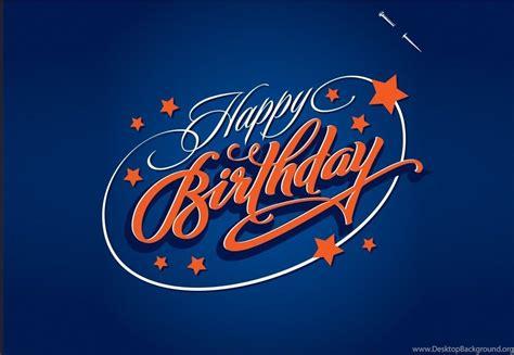 Happy Birthday Background by Hd Happy Birthday Background Wallpapers Jpg Desktop Background