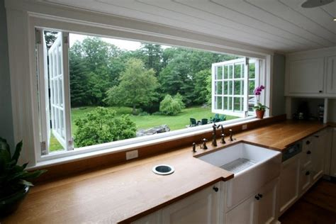 interior designer 62526 design midwest siding windows