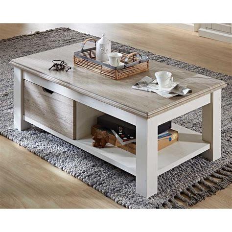 Tisch Mit Dekofach by Couchtisch Mit Dekofach Wohndesign Ideen