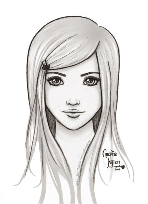 awesome drawings   easy  draw   simple