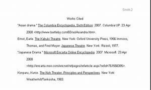 mla works cited essay buy admission essay mla works cited online