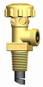 Bouteille Avec Robinet : robinets pour gaz d tendeur butane robinets pour bouteilles gaz d tendeur butane avec manom tre ~ Teatrodelosmanantiales.com Idées de Décoration