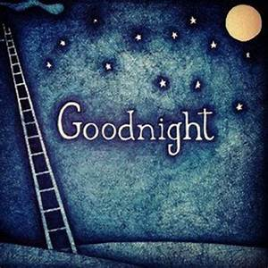Goodnight Moon | NIghty Night | Pinterest
