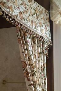 53 Best Custom Shower Curtain Images On Pinterest