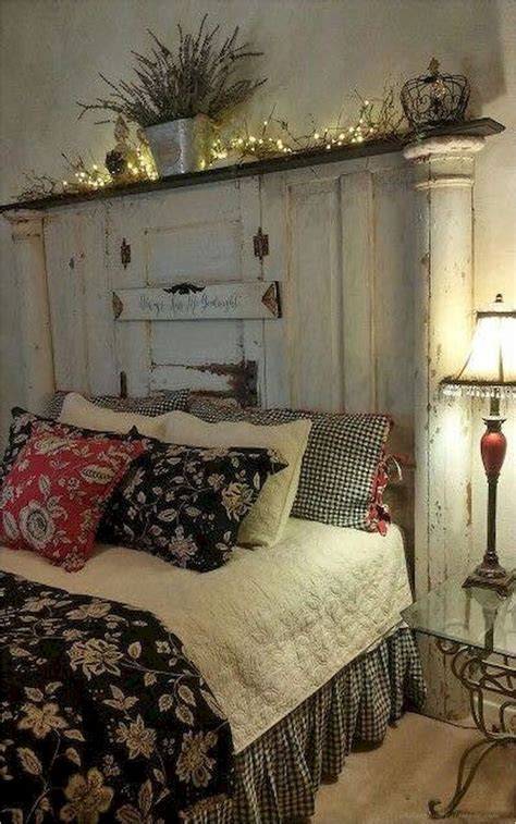 farmhouse master bedroom 60 rustic farmhouse style master bedroom ideas 28 Rustic
