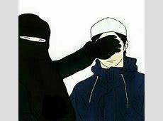 830+ Gambar Cowok Keren Islami HD Terbaik