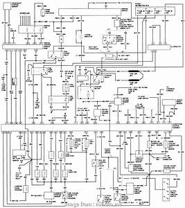 Starter Wiring Diagram Ford Ranger Top Ford Ranger Starter