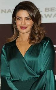 Priyanka Chopra Joins Hands with Facebook India to Spread ...