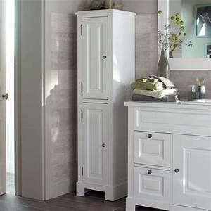 Colonne De Douche Lapeyre : 92 best sb rangement miroirs luminaire images on ~ Premium-room.com Idées de Décoration