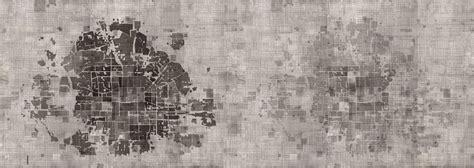 papier peint plan de cagne papier peint panoramique no plan by wall dec 242 design lorenzo de grandis