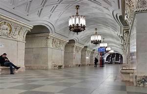 K Und K Prospekt : prospekt mira koltsevaya line wikipedia ~ Orissabook.com Haus und Dekorationen