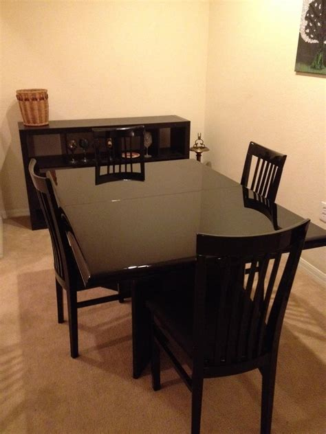 craigslist dining room table craigslist chairs for sale best home design 2018