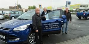 Mazda Autohaus Bad Kreuznach : carcenter autohaus kreuznach unterst tzt das tierheim bad ~ Kayakingforconservation.com Haus und Dekorationen