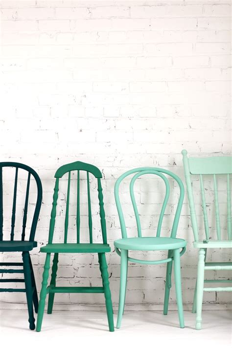chaise ik a tafel met verschillende stoelen interiorinsider nl