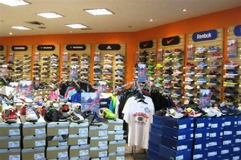 Sepatu Fila Sport Station sport station