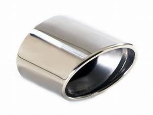 Duschwanne 90x120 Stahl : endrohr 90x120 oval seitlich abgeschr gt f r die linke seite der hecksch rze edelstahl ~ Eleganceandgraceweddings.com Haus und Dekorationen