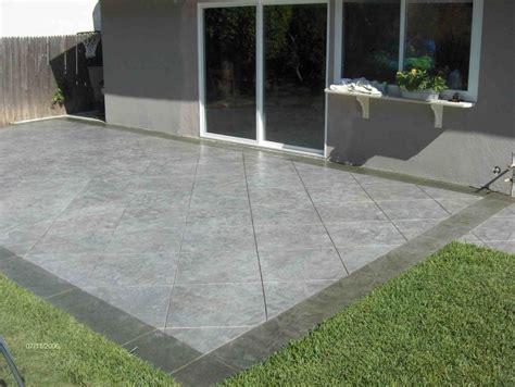 patio design kris allen daily