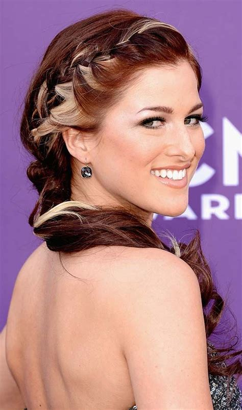 1000 ideas about daily hairstyles on pinterest simple
