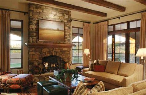 Living Room With Fireplace And Windows by Living Room Modern Living Room Design With Fireplace