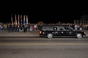 FileUS Navy 061230 F 6875C 059 A Hearse Carrying The