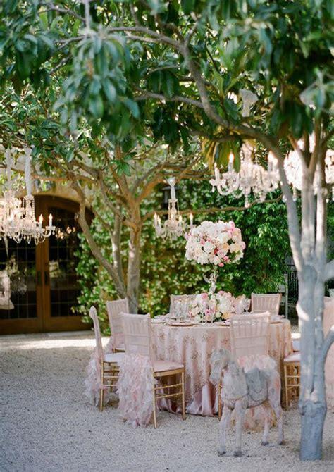 Cheap Outdoor Garden Decor Photograph Outdoor Wedding Deco