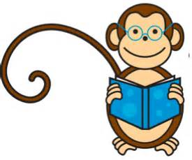 Developing Independent Learners – The 7 Monkeys! Class