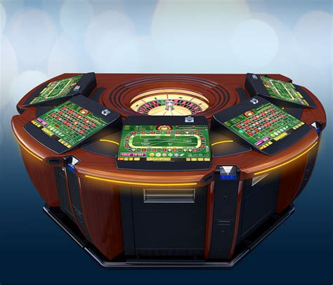 Roulette gambling doesn't get any more anonymous than this! USA Top 9 Best Bitcoin Casinos - Online Casino US Guide