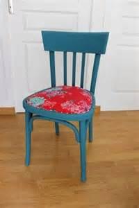 les 25 meilleures id 233 es concernant relooking de chaise sur