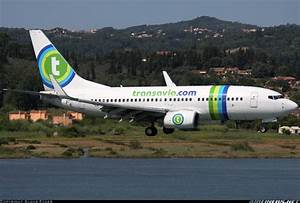 Telephone Transavia : boeing 737 7k2 transavia airlines aviation photo 1640337 ~ Gottalentnigeria.com Avis de Voitures