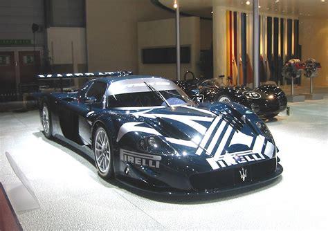 autos modificados ultimos modelos