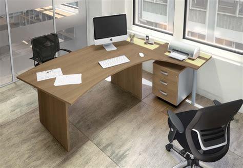 Am Ager Bureau De Travail Comment Choisir Bureau Cm Mobilier De Bureau