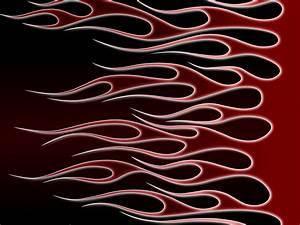 harley flames clip art | Harley Davidson Flames Clipart ...