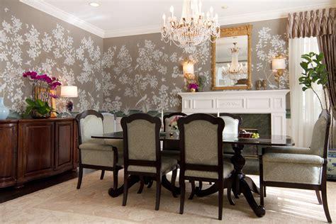 sala da pranzo inglese sala da pranzo in stile inglese i mobili e i complementi
