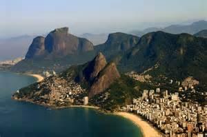 Sao Conrado Rio De Janeiro