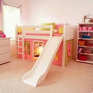 Hochbett Kinder Mit Rutsche : kinderzimmer f r m dchen hochbett design mit rutsche hochbett mit rutsche spa im ~ Indierocktalk.com Haus und Dekorationen