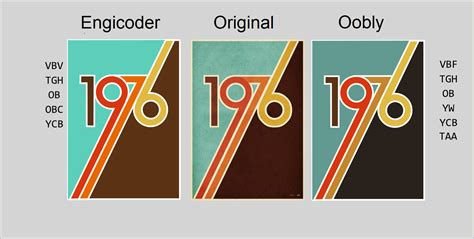 70s colors gb 1976 flashback to the colors of the 70 s sa row 3