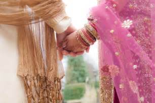 halal mariage mariage halal pas cher lareduc