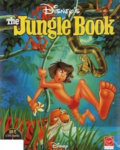 Jeux De Jungle : le livre de la jungle ~ Nature-et-papiers.com Idées de Décoration