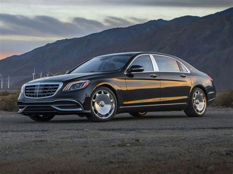 mercedes benz maybach   price quote buy