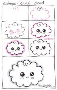 How to Draw Kawaii Step by Step