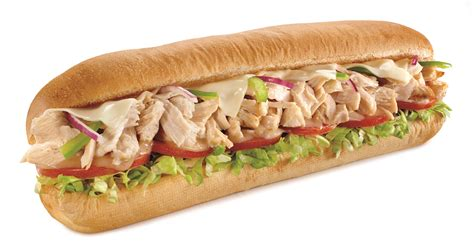 sub way subway wants you to eat fresh and cleaner fortune