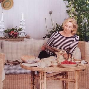 Brigitte Von Boch Tapeten : diesen genuss g nne ich mir lifestyle by brigitte von boch ~ Sanjose-hotels-ca.com Haus und Dekorationen