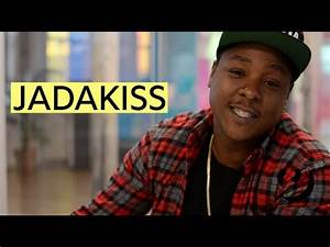 Jadakiss Finall... Jadakiss Brother Quotes