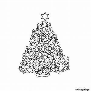 Dessin Sapin De Noel Moderne : coloriage sapin noel maternelle dessin ~ Melissatoandfro.com Idées de Décoration