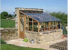 greenhouse patio on Pinterest Greenhouses, Tao and Build