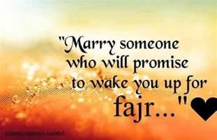wedding wishes arabic islamic quotes quotesgram