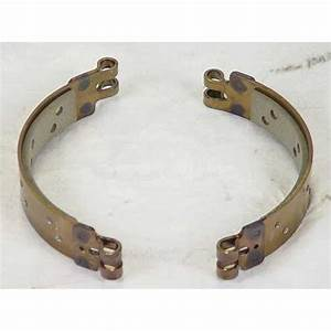 Case 580ck  580b  580c   U0026 580d Brake Band Set  U2013 Hw Part Store